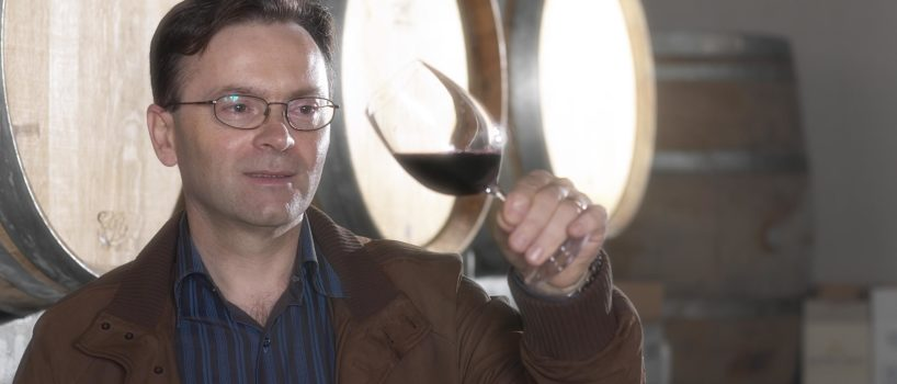 moncaro vini marchigiani